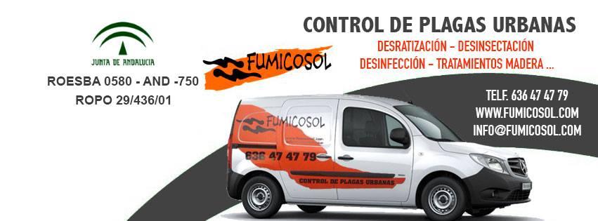 servicios-fumicosol-control-plagas