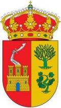 http://AYUNTAMIENTO_DE_MOCLINEJO