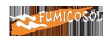 logo fumigaciones malaga
