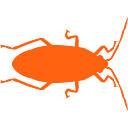 control de insectos fuengirola